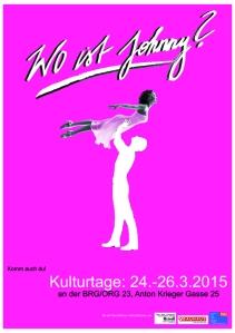kulturtage2015_blog2